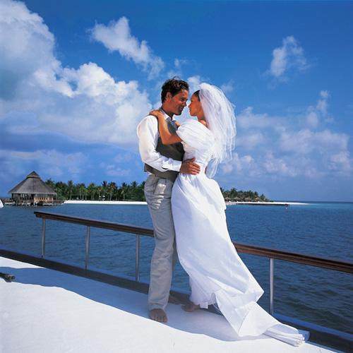 постановка свадебного танца на позняках